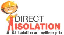 Ouatinage et Assemblage des Alpes - Produits pour vos travaux d'isolation thermique